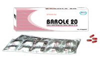 Barole 20