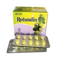 Rotundin 15mg