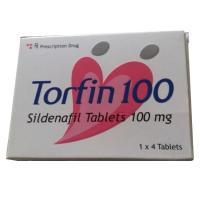 Torfin 100mg