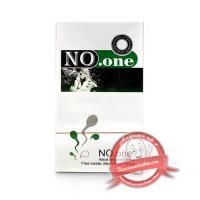 Bao No one