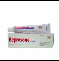 Beproson