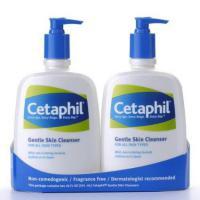 Cetaphin to