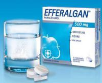 Effenagan 500mg