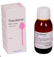 Theralen SR