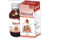 Abicof