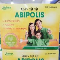 ABIPOLIS
