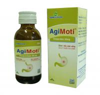 Agimoti