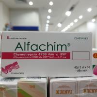 ALFACHIM