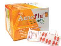 AmefluC