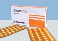 Bisacoduyl