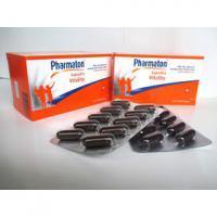 Farmaton pháp
