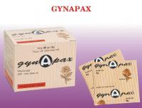 Gynapax đắt