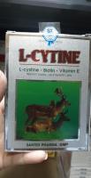 L-Cytine Pharma