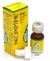 Neopeptin SR