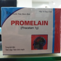 PROMELAIN 1G
