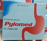 Pylomed