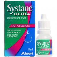 Systane Ultra